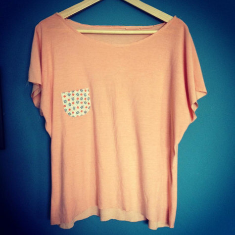 Drapery_jersey_top_large