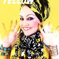 Yellow4_listing