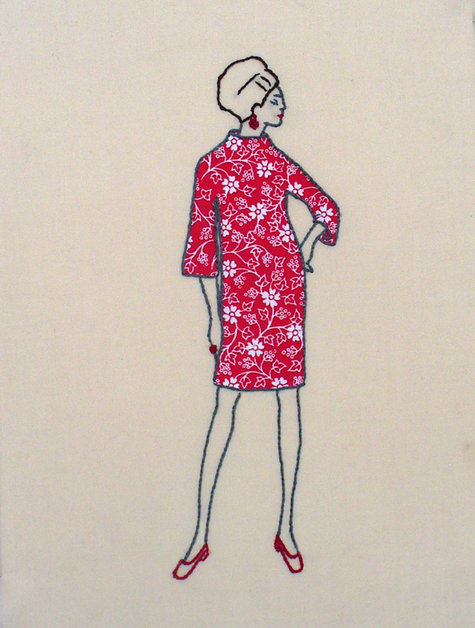 Embroidery_lady_red_dress_large