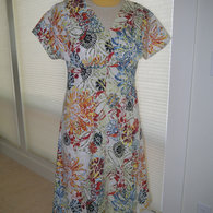 Summerdress_listing
