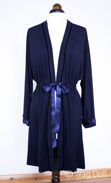 Dressing_gown_large