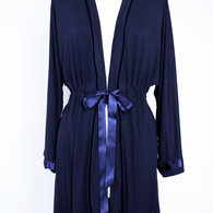 Dressing_gown_listing