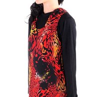 Long-sleeved_dress_in_red_leopard_1__listing