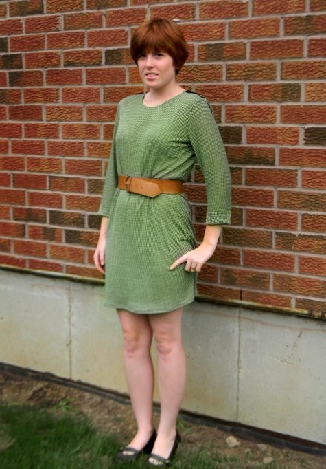 Green_dress_1_large