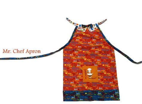 Mrchef_apron_large