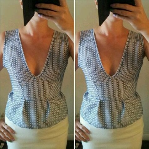 Peplum_shirt_large