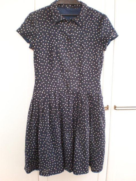 Dot_dress_large