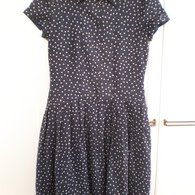 Dot_dress_listing