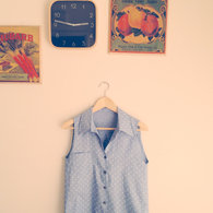 Polka_dot_chambray_top_listing