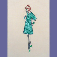 Embroidery_lady_green_dress_expanded_listing