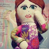 Doll4_listing