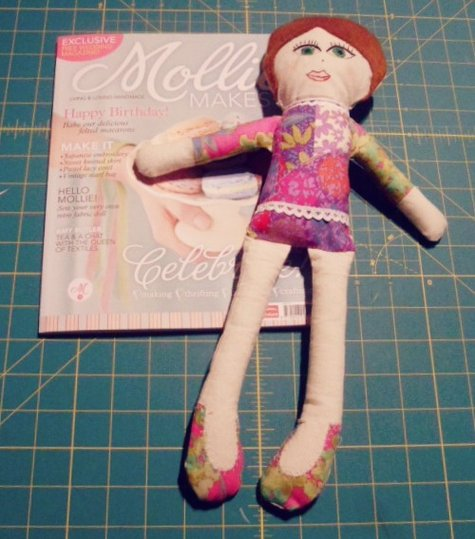 Doll2_large