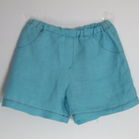 Pantalon_listing