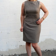 Mixed_metals_dress_2_listing