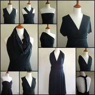 Convertible_dress_options_listing