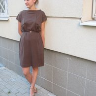 Brown4_listing