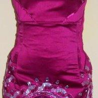 Balmain_dress_listing