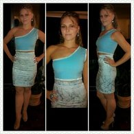 Aqua_cropped_top_and_skirt_listing