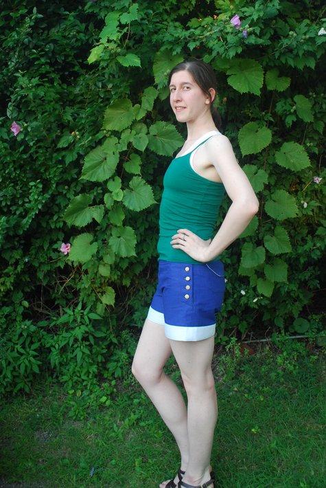 Ruby_shorts_-_04_large