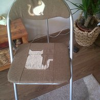 Refurbished_chair_listing