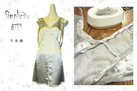 4_6_silver_slip_dress__04_large