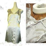 4_6_silver_slip_dress__04_listing