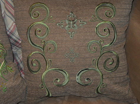 Swirled_embroidered_pillow_large