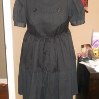 Little_sister_dress_listing