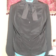 Black_tie_blouse_listing