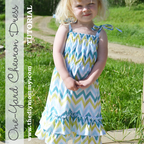 The-diy-mommy-chevron-dress_large