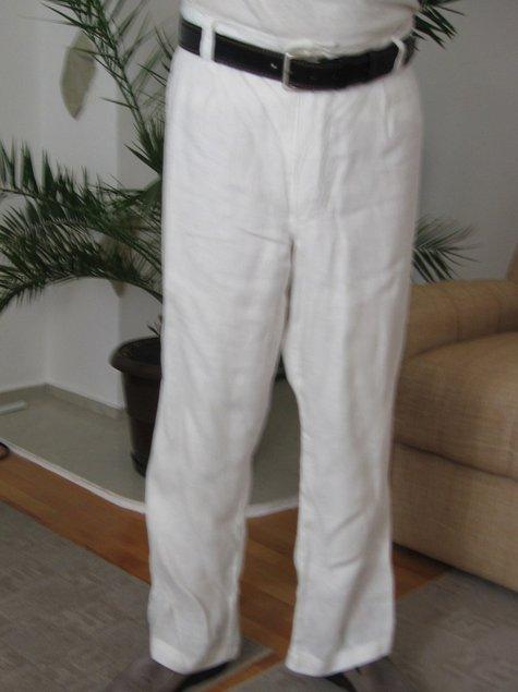 Pants_large