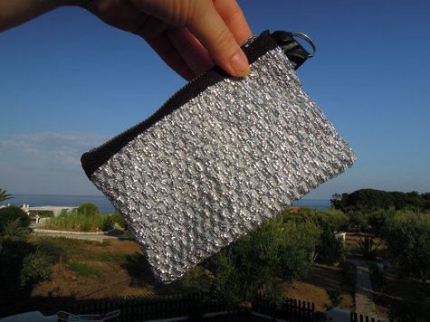 Scourer_purse_large