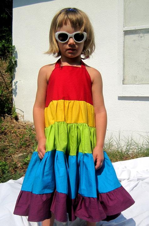 Rainbow_1_large