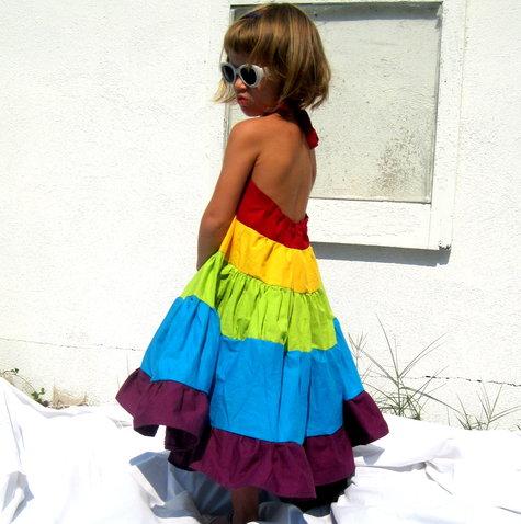 Rainbow_2_large