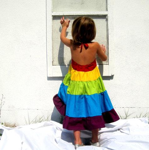 Rainbow_3_large