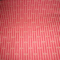 Red_fabric_for_pintuck_clutch_burda__listing