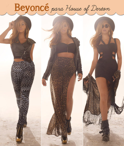 Beyonc_-para-house-of-dereon_large