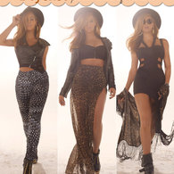 Beyonc_-para-house-of-dereon_listing