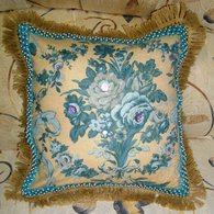 Blue_cushion_listing