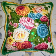 Yellow_cushion_listing