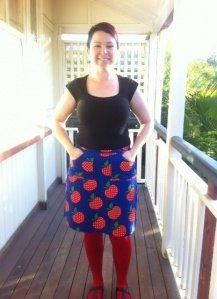 Skirt-2_large