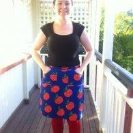 Skirt-2_listing