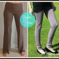 Metalicus_leggings_listing