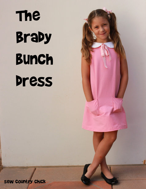 Bradybunchdress_large