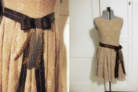 Creame_brulee_lace_dress_by_walker_and_whitedesigns_large
