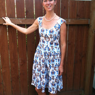 Wedding_shower_dress_2_listing