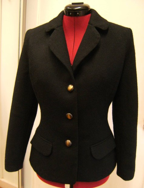 Jacket_front_large
