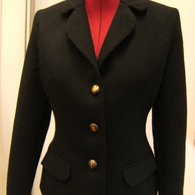 Jacket_front_listing