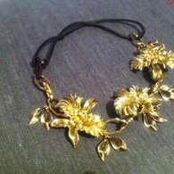 Flower_necklace_001_listing