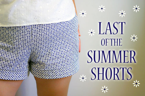 Gingham_shorts_title_large
